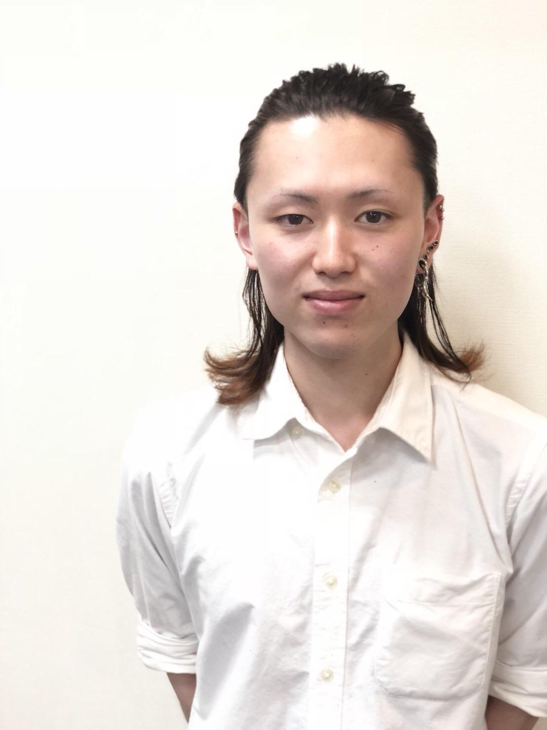 亀田 健太