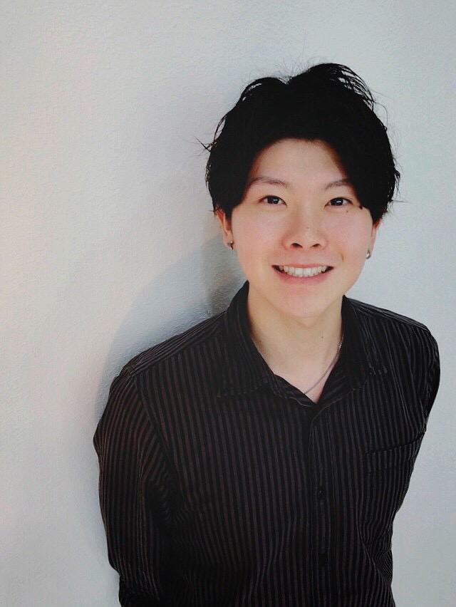 飯田 竜久