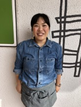 澤 志麻子
