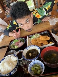 沖縄研修に行って来ました!