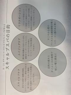 7F4BB923-A9D2-46D1-9D55-D665B02EBE1D