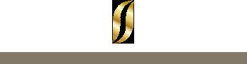 仙台・あおば通駅前の理容室、床屋 TONI&GUY MEN ホテル京阪仙台(あおば通駅前)店