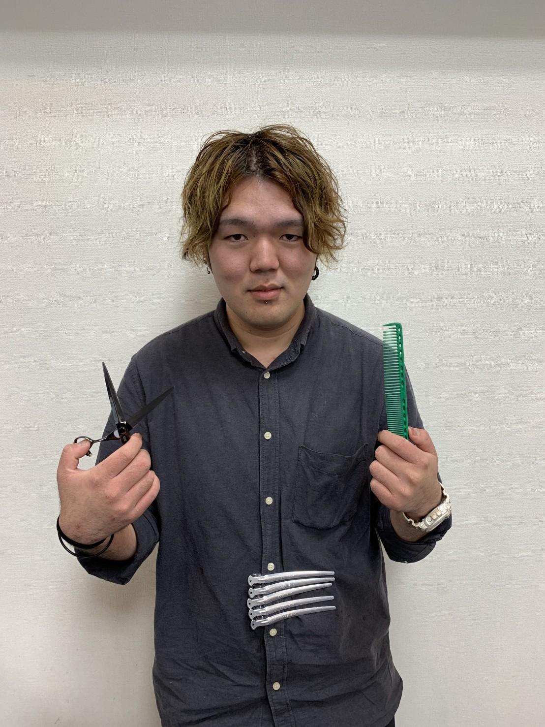 黒田 航平