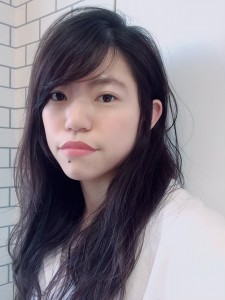 中川 つぼ美