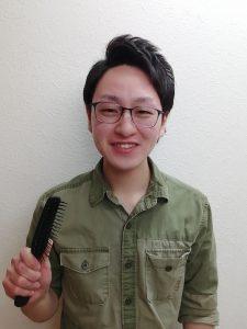 大瀧 翔太