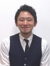 大杉 祐介